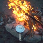 Outdoor Cooking II